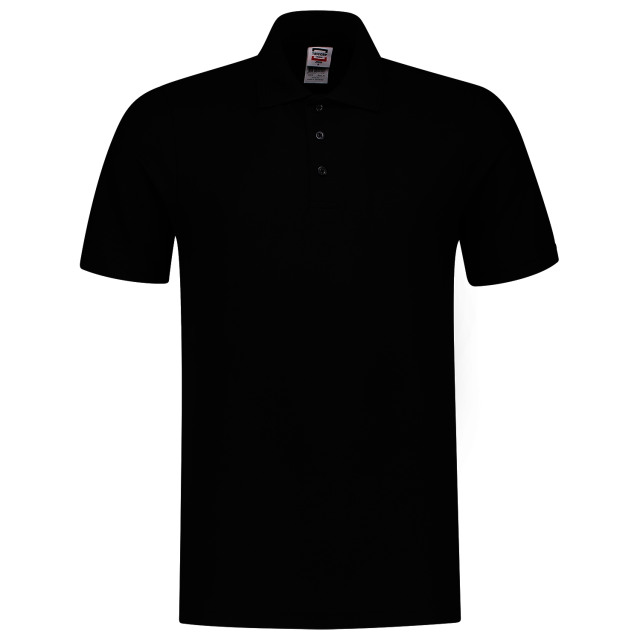 Polo KM black